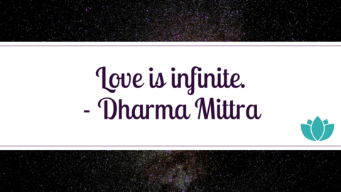 Dharma_Mittra_Quote_15_large